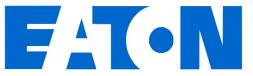Eaton-Logo2_Trans