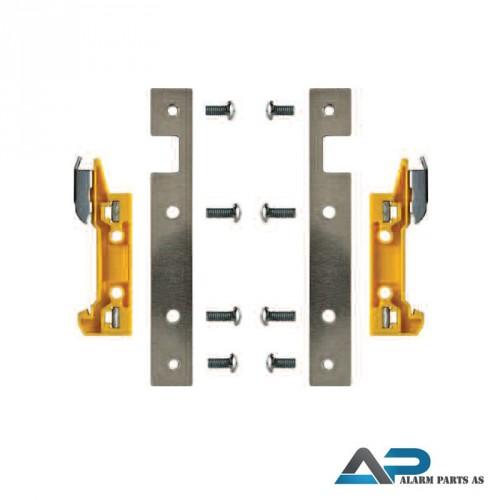 DIN 5mm sett for PSV modul