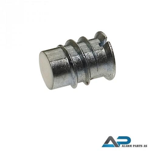 Magnet til MC 250