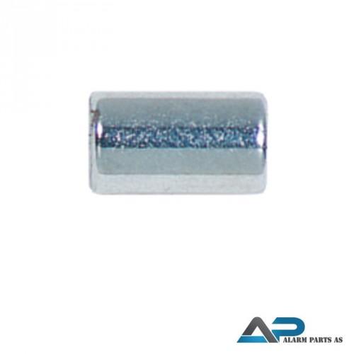 Reservemagnet 6x10mm
