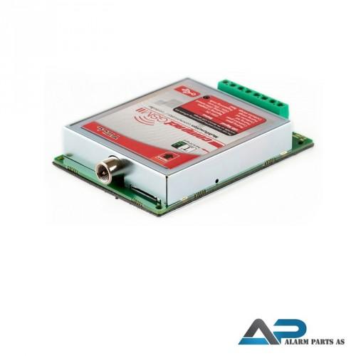 Copmact GSM II