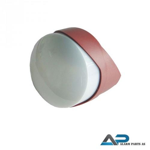Elite Utvendig passiv infrarød detektor
