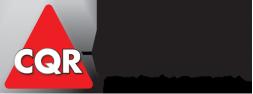 CQR-Logo-new
