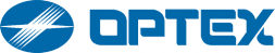 optex_logo1_trans