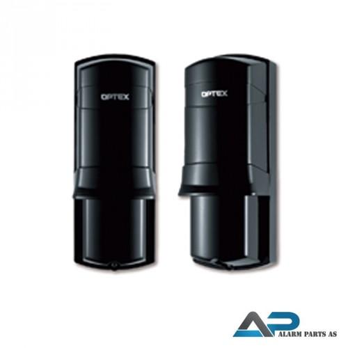 AX-200TN Aktiv IR linjedetektor 2 barrierer 60m