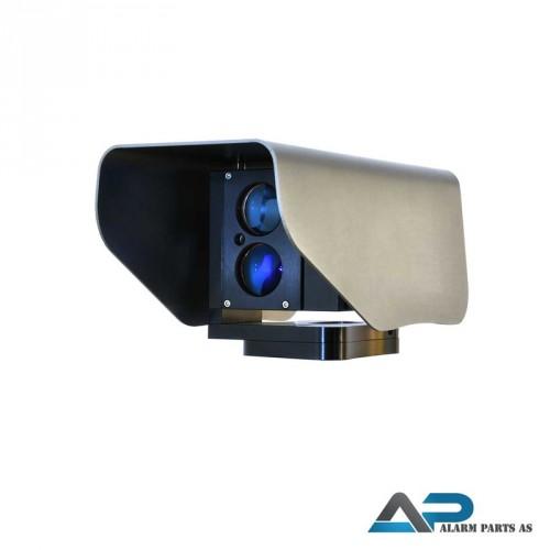GJD515 Laser Watch detektor
