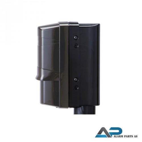 BC-3 Deksel til AX_TN_TF linjedetektorer
