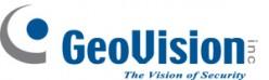 Geovision-logo_2007