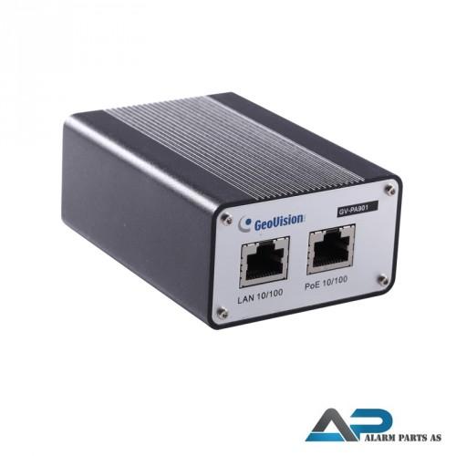 PA901 POE Adapter