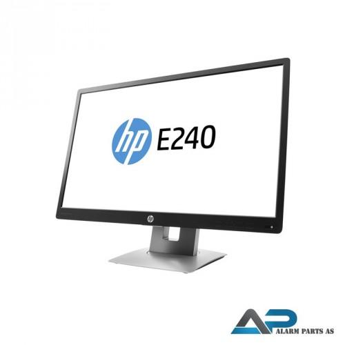 HP E240 EliteDisplay E240 Monitor