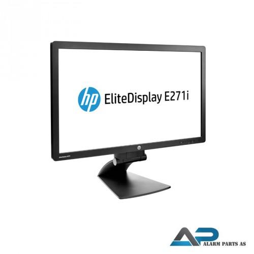 HP 271 EliteDisplay E271i 27_ LED