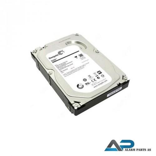 SEAGATE Surveillance 1 TB HDD