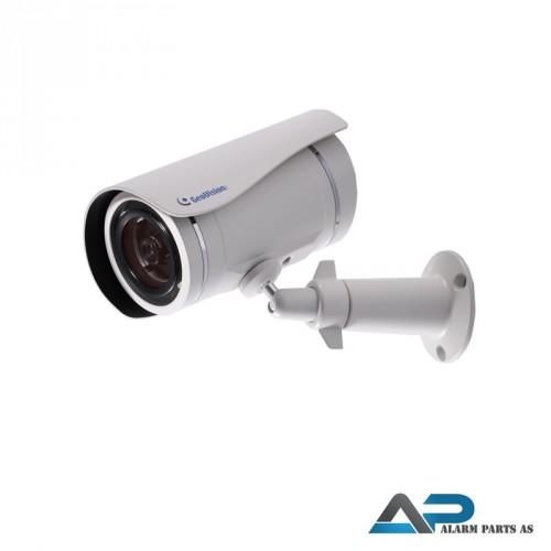 UBLC 1301 Bullet kamera