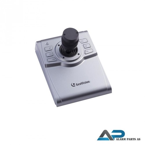 GeoVision Joystick