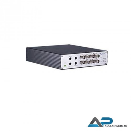 VS2800 8 kanals H.264 Video server
