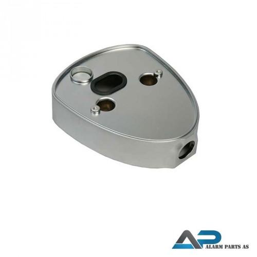 GJD 304 Monteringsbrakett til D-TECT detektorer