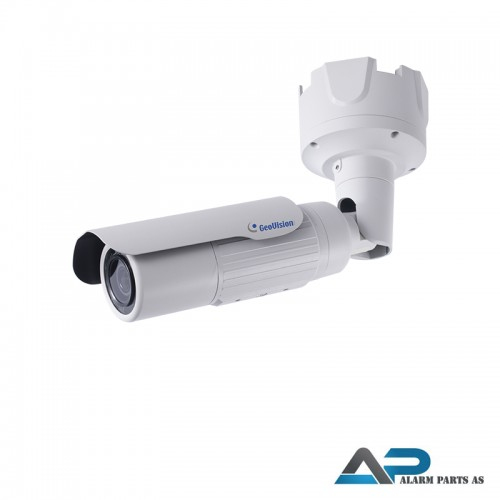 BL2702-3V 2MP H.265 WDR IR Bullet kamera 2,8mm - 1