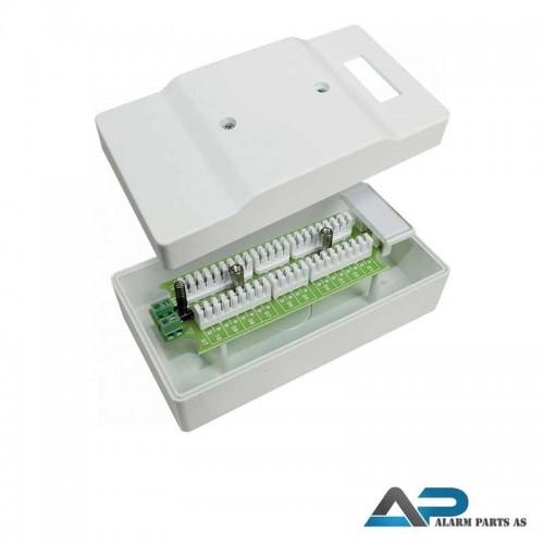 4101.2201 Alarmbox 10 par