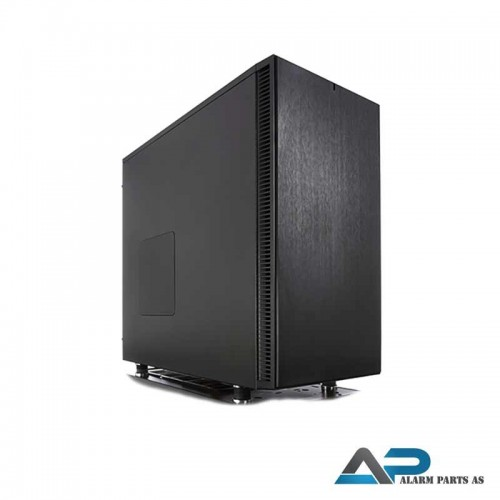 GV Server mini Intel Core i5-8400 CPU 8GB RAM