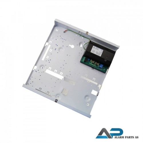 G2401N-R Strømforsyning 24V 1Ah
