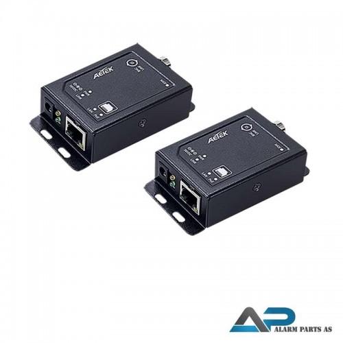 EPoC Adapter Kit RX_TX +1 65W