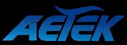 AETEKlogo