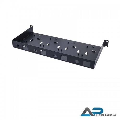 CH-100 19_ Rack mount for XE10-110-RX