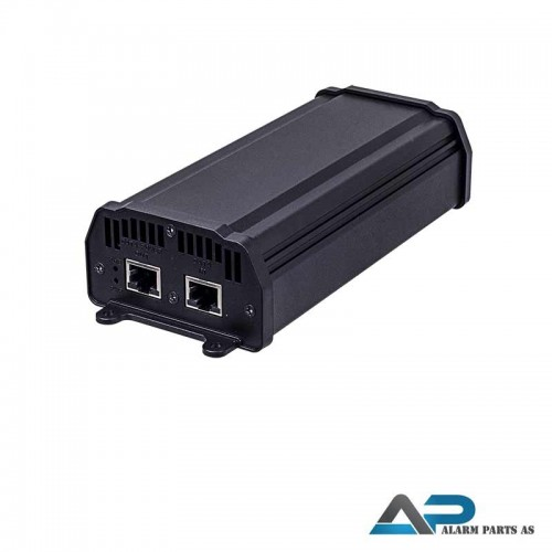 I36-100 60W UPoE injector til XE11-110