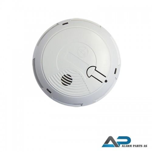 SF 800 Røykdetektor 868Mhz