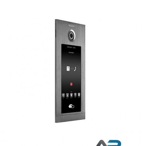 1445 KIN Touch panel