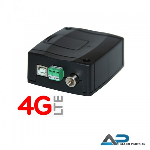 Adapter2 PRO 4G.IN4.R1