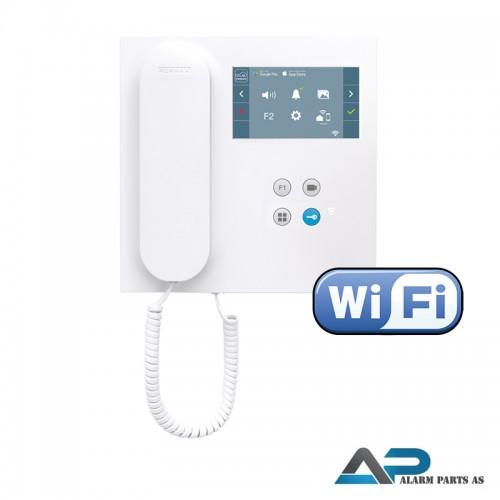 9446 Duox VEO svarapparat - WiFi