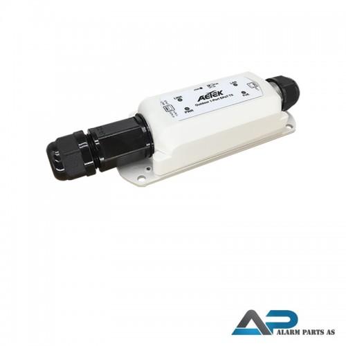 TE22-110-TX EPoT 1 til 1 utendørs sender