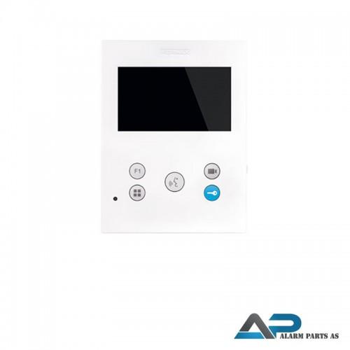 9448 DUOX VEO-XS 4,3_ monitor
