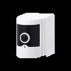 VXI-DAM/CMOD - OPTEX utendørs antimask PIR/MW detektor med 1080p HD Wi-Fi kamera og app