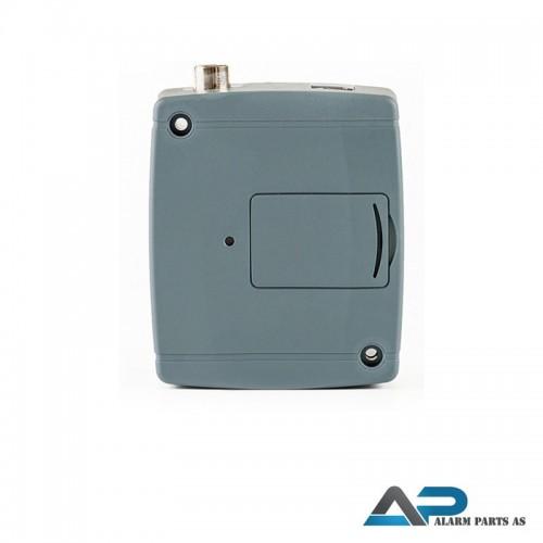Gate Contreler 1000 PRO WiFi