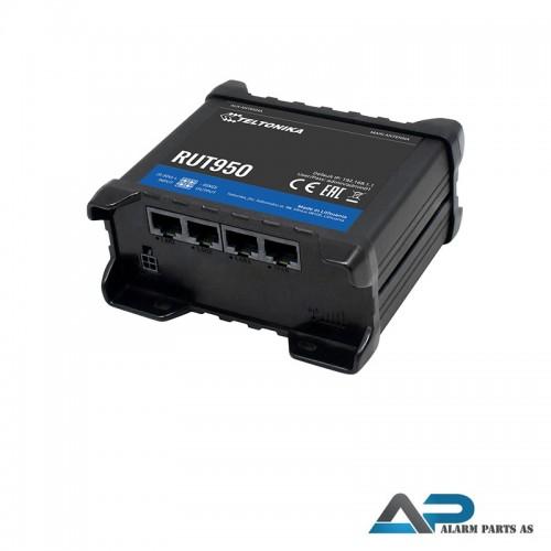 RUT950 Teltonika 4G LTE Router