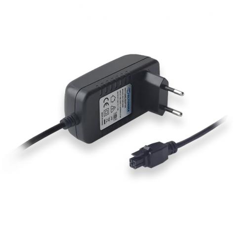035-00150 Teltonika strømforsyning 230V-12V 18W