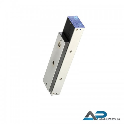 V3SR Elektromagnet utenpåliggende montering 300kg