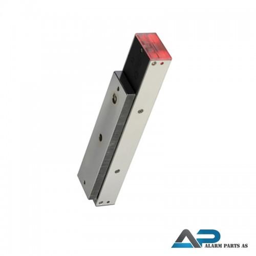 V4SR Elektromagnet for utenpåliggende montering 40
