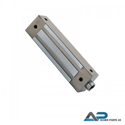 I500SR Elektromagnet for utenpåliggende montering
