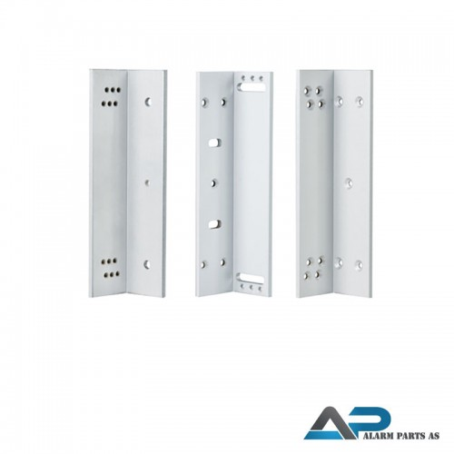 180ZL L-Profil for V1XR Z-Profil for 180kg anker