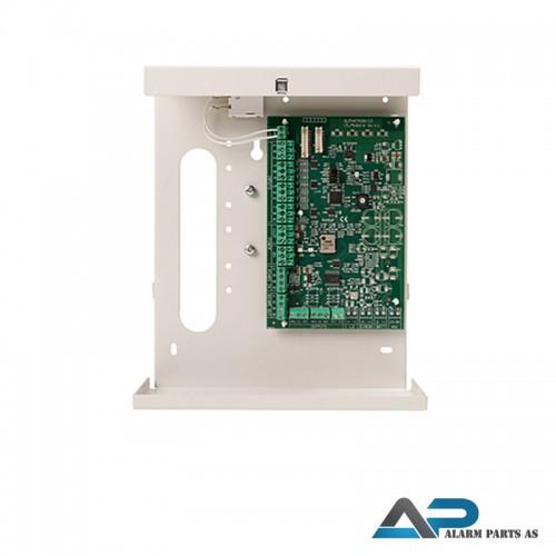 004662 UNii I_O modul uten strømforsyning