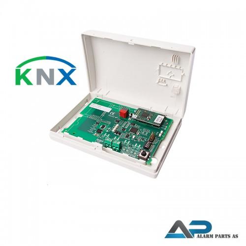 004675 UNii KNX modul