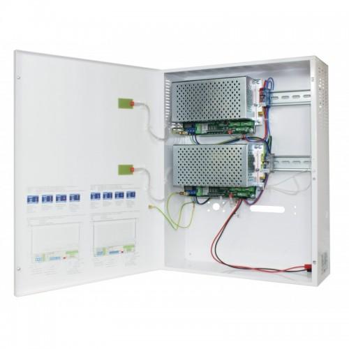 PSV 24130-12 - Strømforsyning VIP 24V - 13A