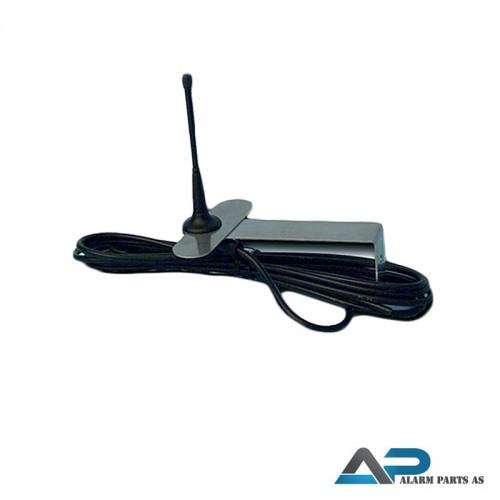 SEA 868 Antenne 868,30Mhz 6m. kabel