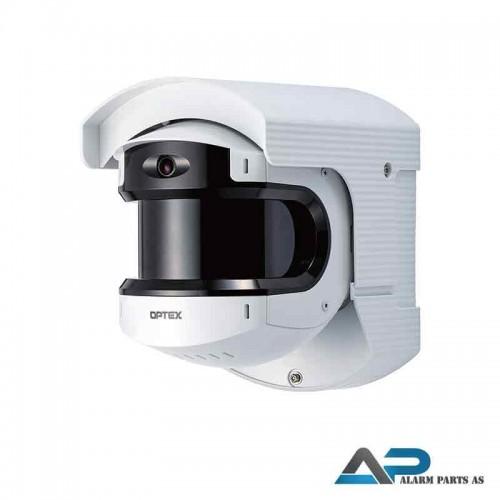 RLS-3060V Utendørs long range LIDAR detektor 30m x