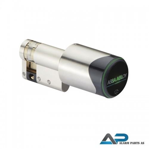 251400 Aperio C100 Sylinderleser