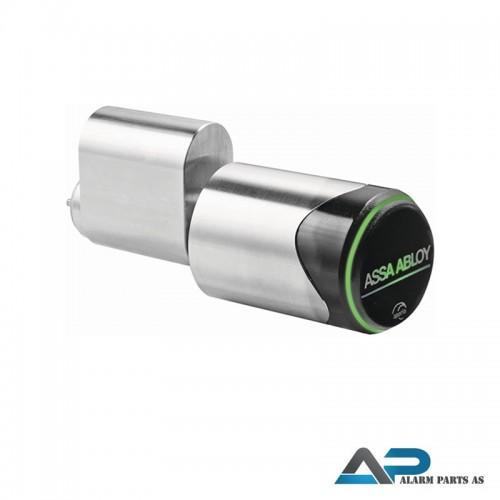 261150 Verktøy for demontering av batterikappe