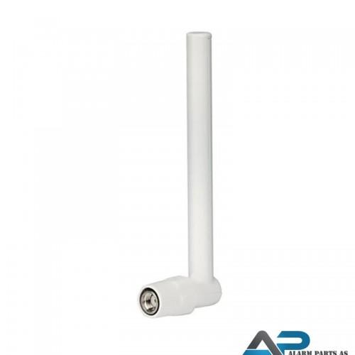 260106 Antenne for HUB AH30